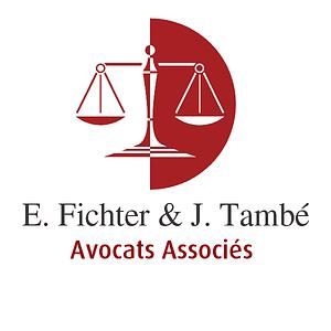logo avocats associes