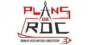 logo pro dessinateur