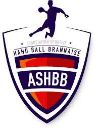 logo association hand ball