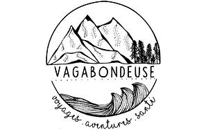 logo entreprise voyage