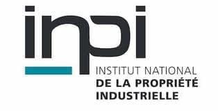 depot logo marque