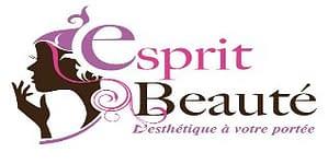 creation logo esthéticienne