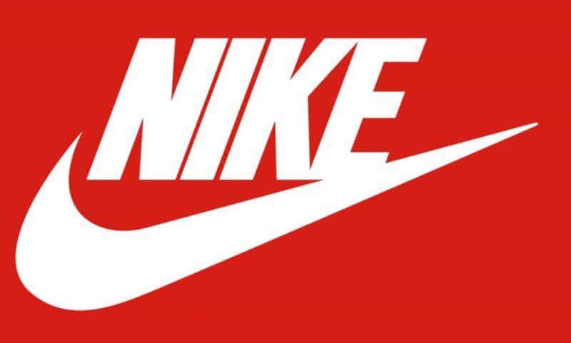 1985-logo-nike