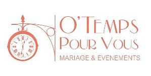 creation logo wedding planner