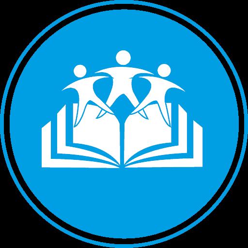 logo-livre-education