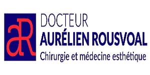 logo professionnel medecin