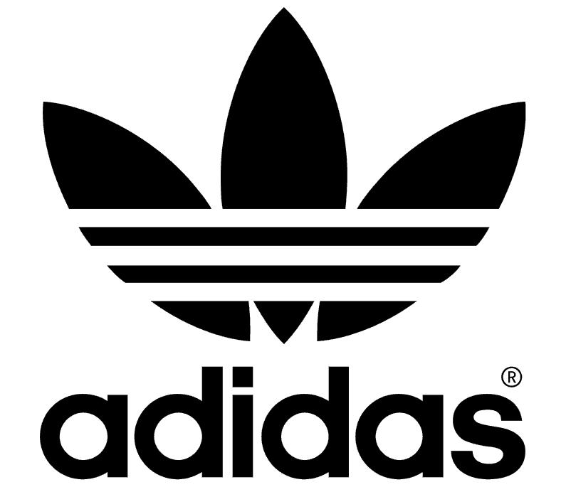 trefle-logo-adidas