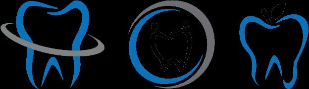 logo generique dentaire
