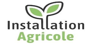 creation logo professionnel agriculture