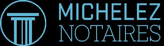 logo entreprise maître notaire