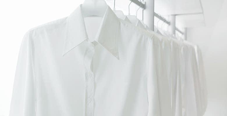 signification couleur blanc