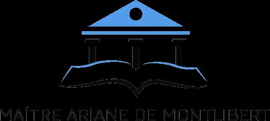 logo juridique droit