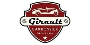 creation logo professionnel carrossier