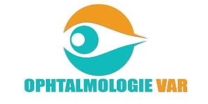 logo ophtalmologue
