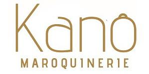 creation logo maroquinier