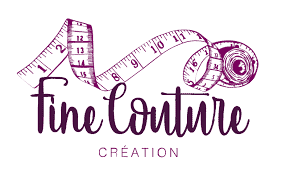 logo couturier