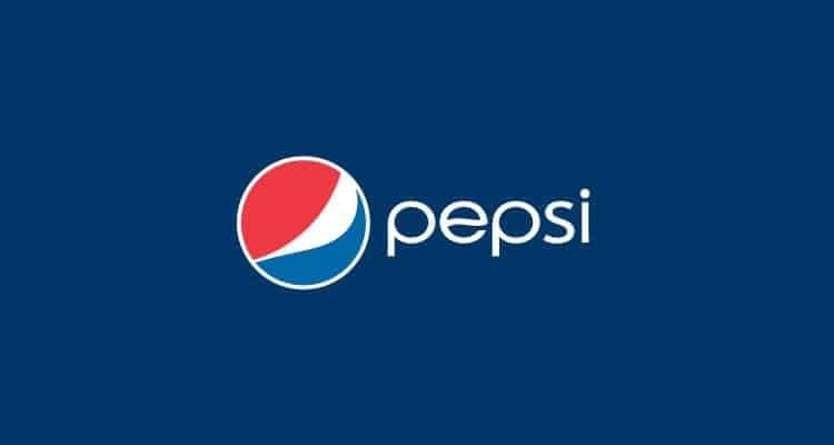 logo couleur pepsi