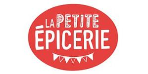 logo professionnel épicerie