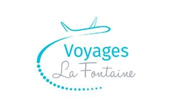 logo circuit voyages