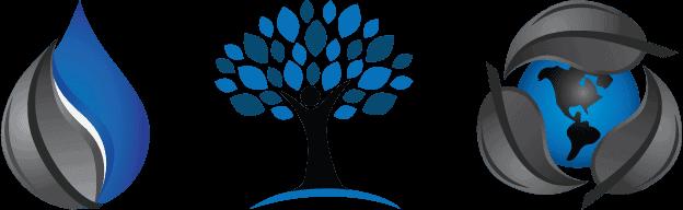 logo generique environnement