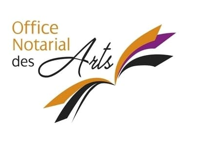 office notarial arts
