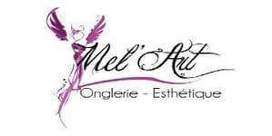 creation logo professionnel prothésiste ongulaire