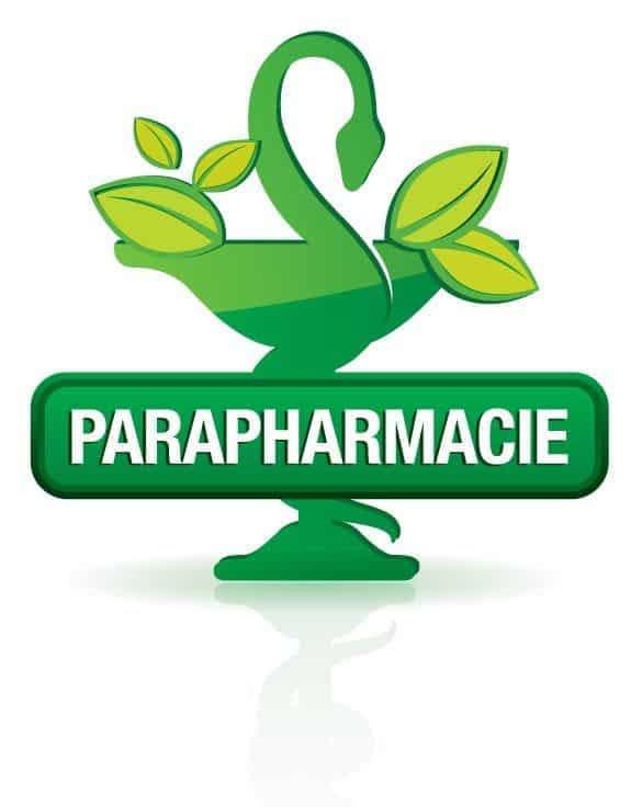 logo pharmacie bio soin
