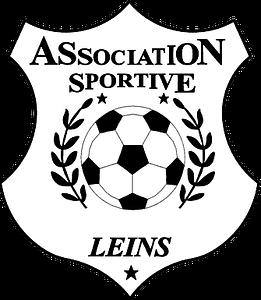 design logo association