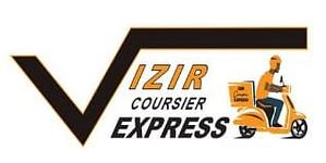 logo pro coursier