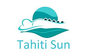 concept logo beaute