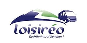 logo professionnel camping car