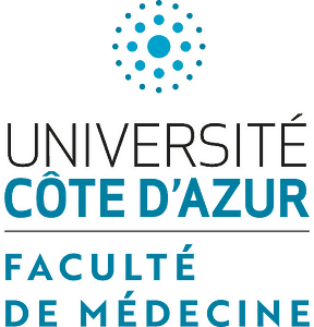 logo faculté médecine
