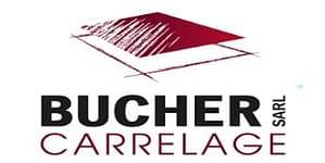 logo personnalise carreleur