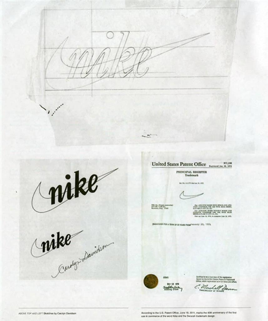 logo-nike-croquis