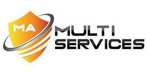 logo professionnel multiservices