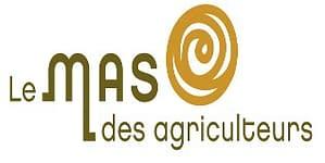 logo agriculteur