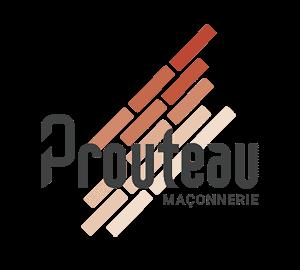 logo maçonnerie couleur