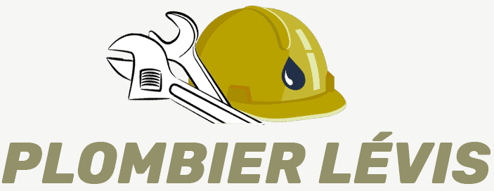 creation logo plombier