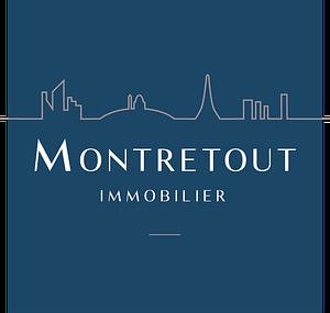 logo immobilier