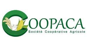creation logo professionnel coopérative