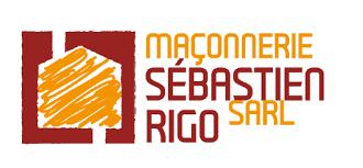 graphiste logo maçonnerie