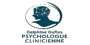logo psychologie