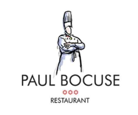 illustration logos restaurant