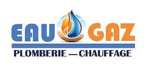 logo professionnel chauffagiste