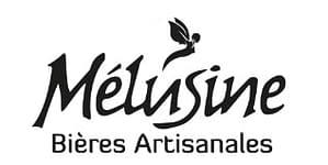 logo professionnel brasserie