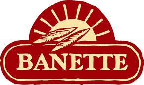 creation logo boulangerie