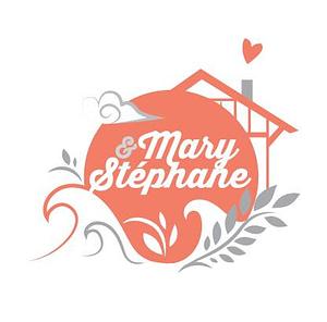 design logo mariage