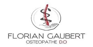 logo ostéopathie