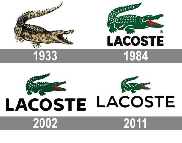 logo-lacoste-evolution