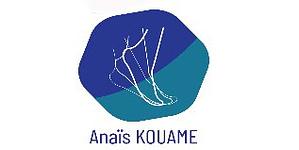 logo podologue